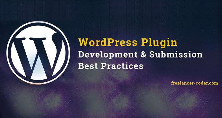 20 things to take care while developing and submitting WordPress plugin
