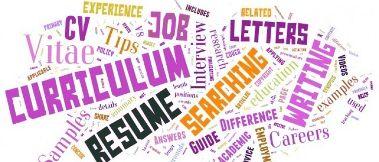 Job Search Engines and Job Boards difference