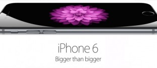 4 Amazing features of Apple's New iPhone 6s & 6s Plus