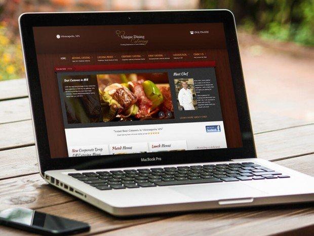 Freelance WordPress Developer
