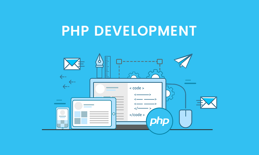 Hire PHP Developer – Freelance Wordpress Developer – Ashish Ajani