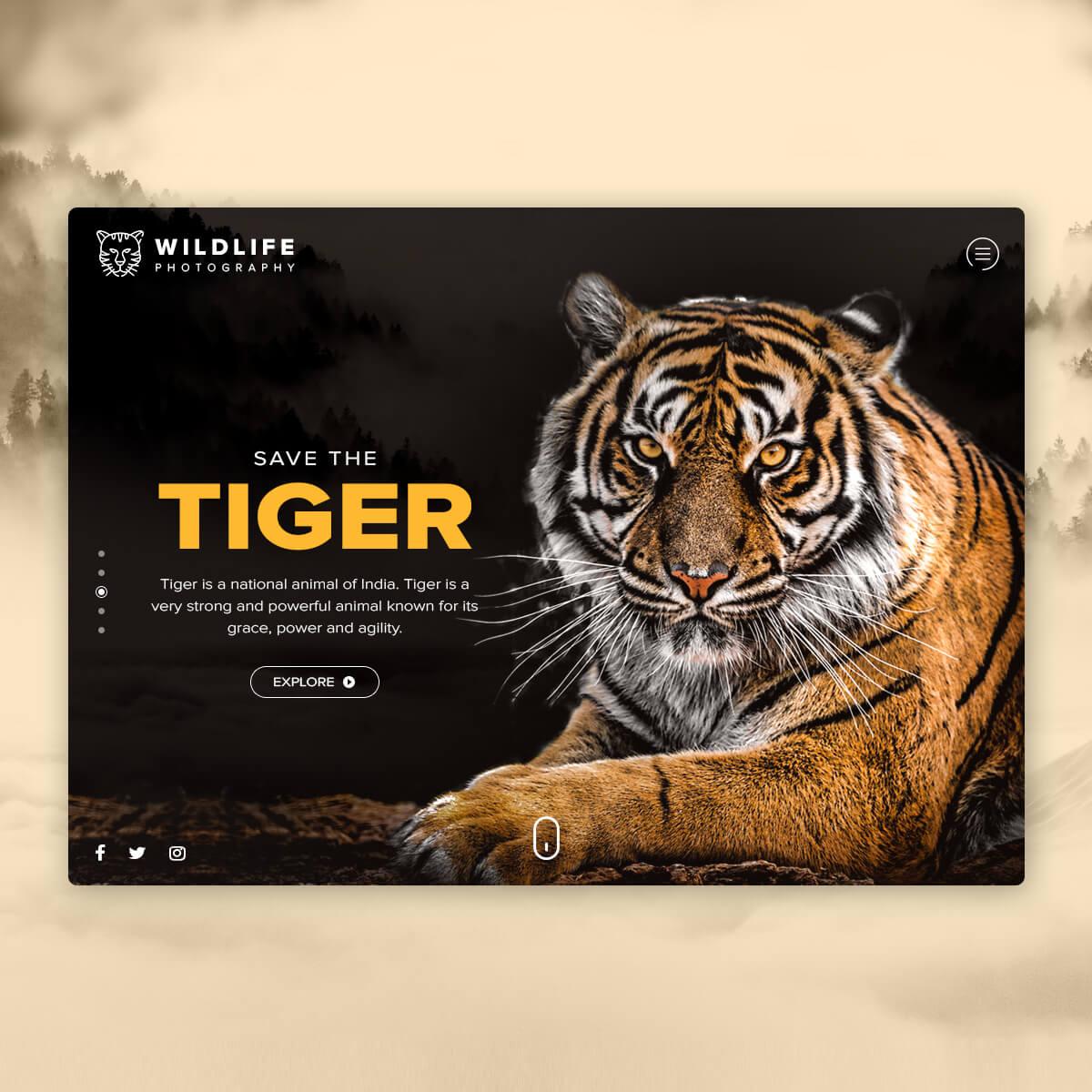 tiger-headshots2